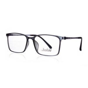 عینک طبی سیفلد مدل کارلز