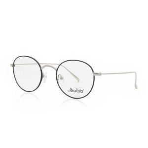 عینک طبی سیفلد مدل تیرول