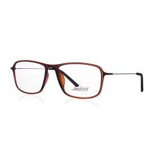 عینک طبی سیفلد مدل ووتیو