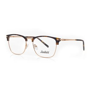 عینک طبی سیفلد مدل موتزارت