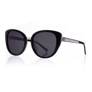 عینک آفتابی سیفلد مدل روزنبرگ