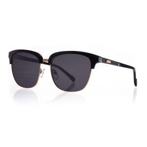 عینک آفتابی سیفلد مدل سالزبورگ