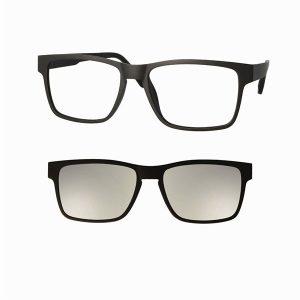 عینک طبی آفتابی سنترواستایل مدل 354