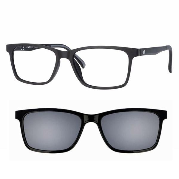عینک طبی آفتابی سنترواستایل مدل 373