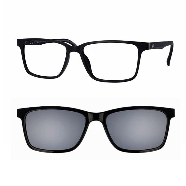 عینک طبی آفتابی سنترواستایل مدل 376