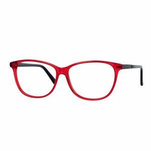 عینک بزرگسال سنترواستایل مدل F0009