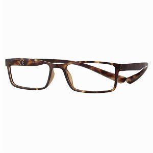 عینک طبی بزرگسال سنترواستایل مدل F0051