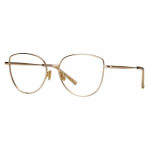 عینک فلزی بزرگسال سنترواستایل مدل F0173