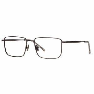 عینک فلزی بزرگسال سنترواستایل مدل F0175