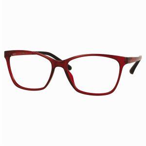 عینک بزرگسال سنترواستایل مدل LF250