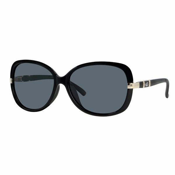 عینک آفتابی زنانه سنترواستایل مدل S0041