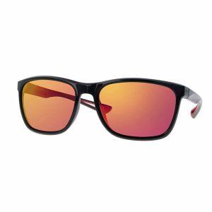 عینک آفتابی مردانه سنترواستایل مدل S0107