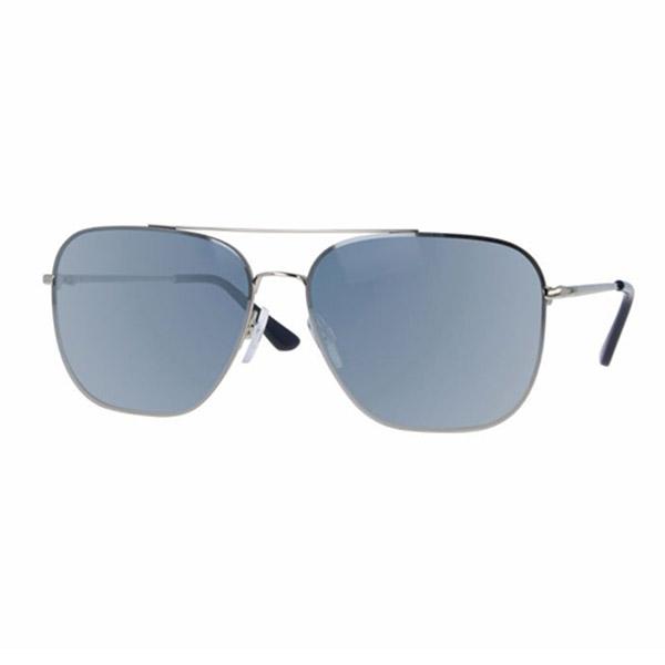 عینک آفتابی مردانه سنترواستایل مدل S0114