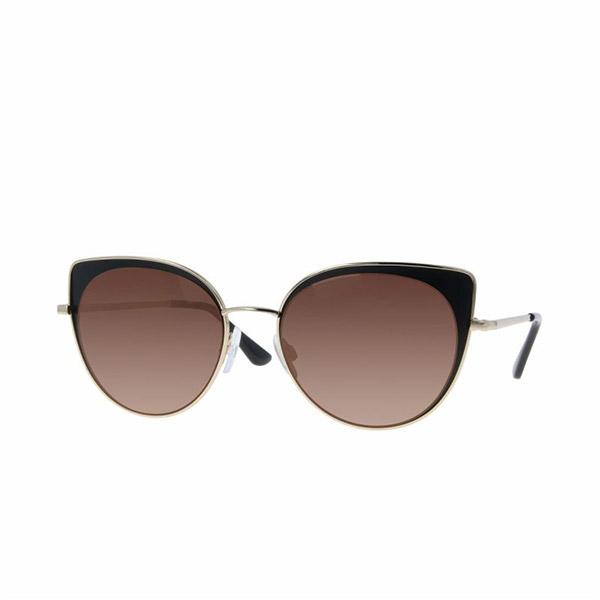 عینک آفتابی زنانه سنترواستایل مدل S0115