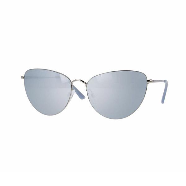 عینک آفتابی زنانه سنترواستایل مدل S0133