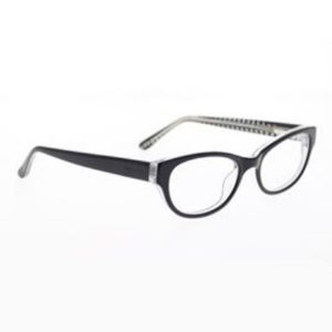 عینک نوجوان میرافلکس مدل لیلی
